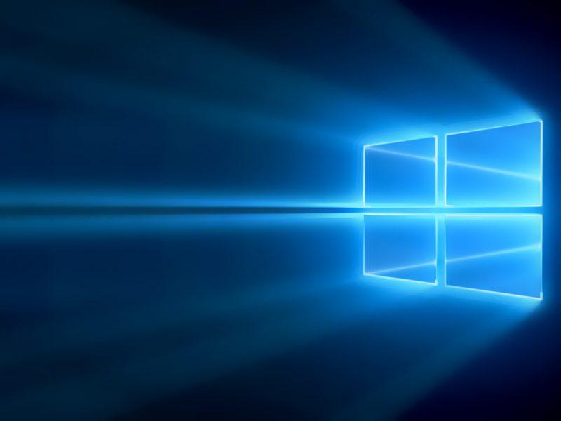 Windows 10: Opciones de Privacidad (II)